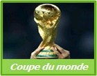 menu coupe du monde de football
